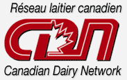 Canadian Dairy Network