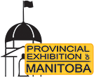 Provincial Exhibition of Manitoba