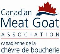 Canadian Meat Goat Association