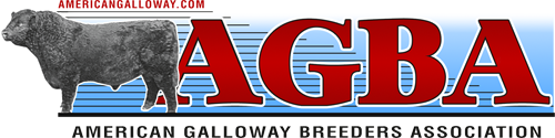 American Galloway Breeders' Association
