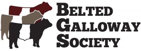 Belted Galloway Society Inc.